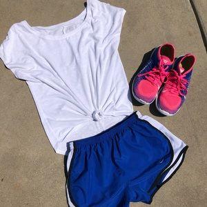 Nike 4.0 Free Runs